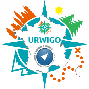 Logo Site UAWF